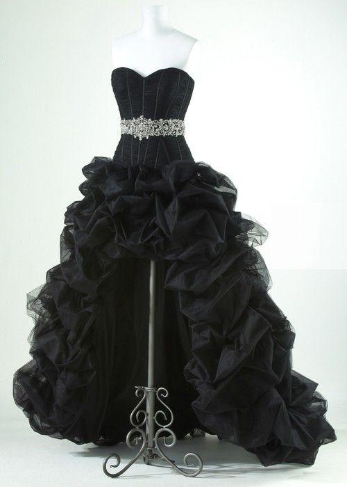 6ee57d7d1d7 plesové šaty » skladem plesové » M-L p · plesové šaty » skladem plesové » XL -XXL p · plesové šaty » skladem plesové » XS-S p